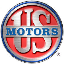 us-motors-logo